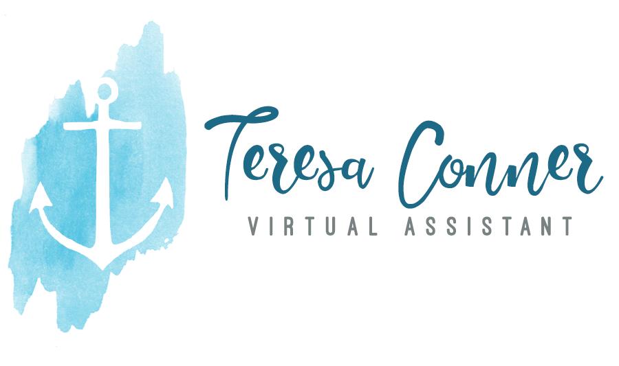 Teresa Conner